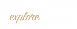 explore ace logo
