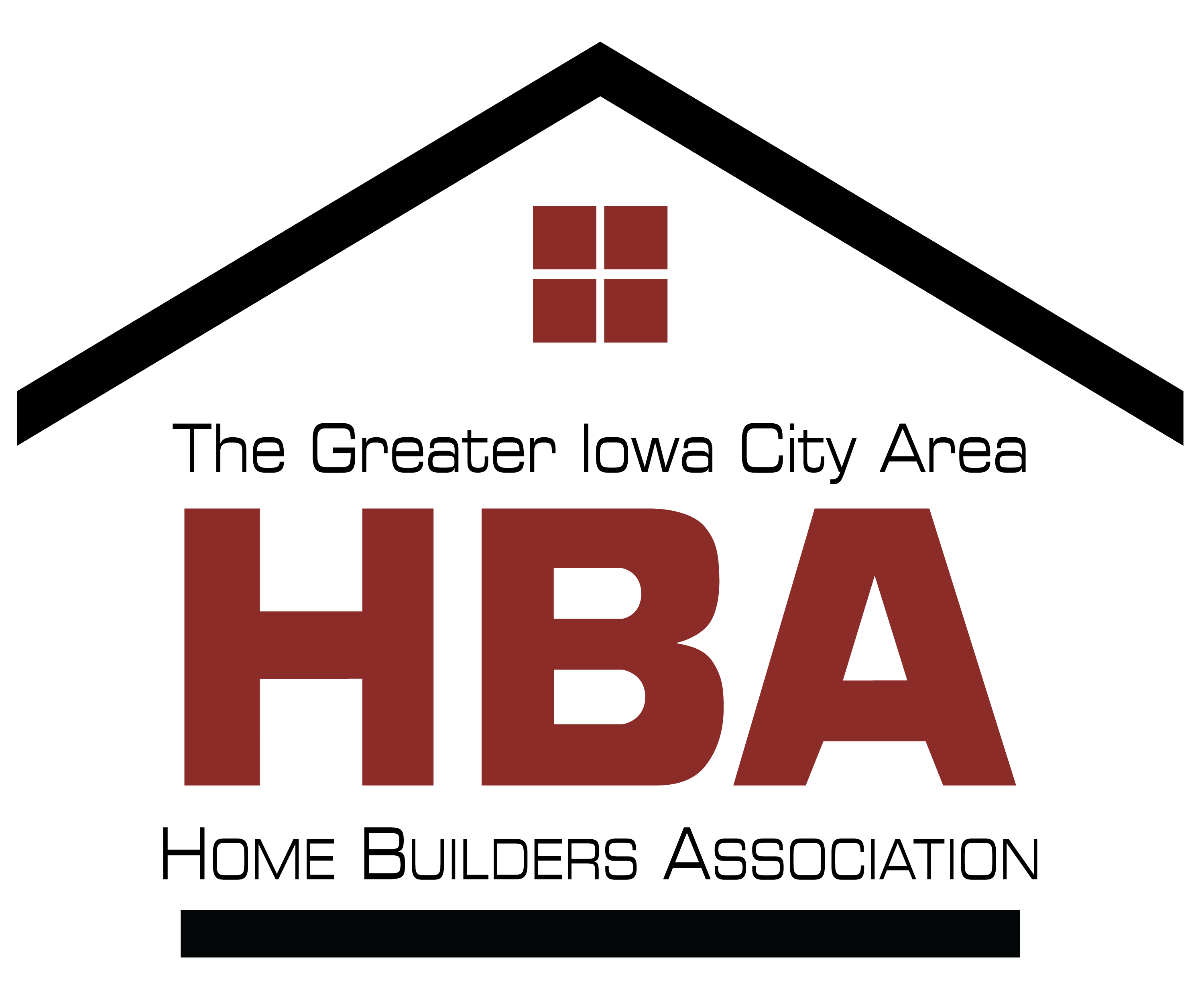 The Greater Iowa City Home Builders Association