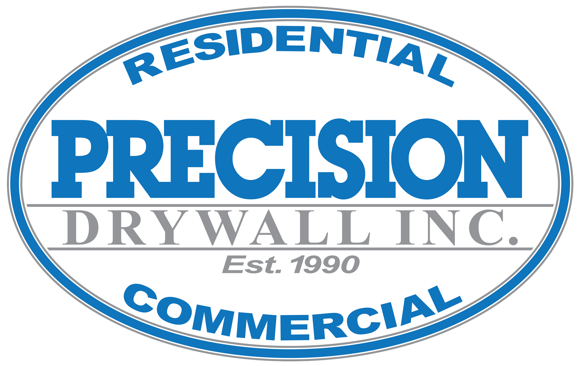 Precision Drywall