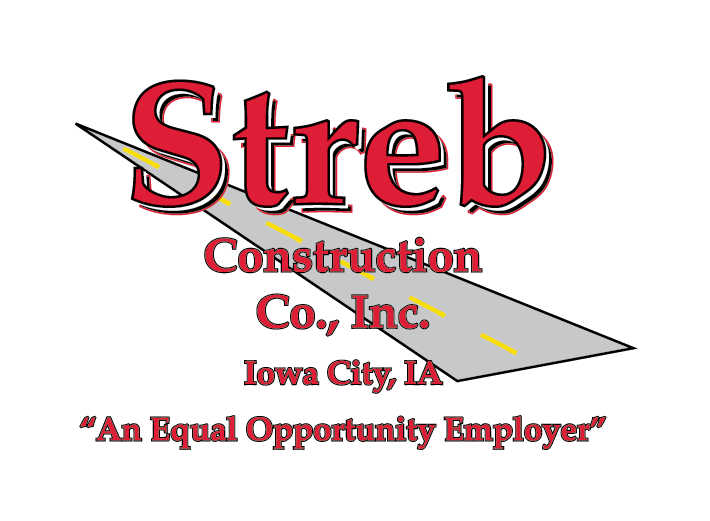 Streb Construction