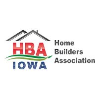 Iowa Home Builders Association