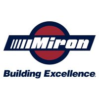 Miron Construction