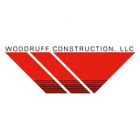 Woodruff Construction